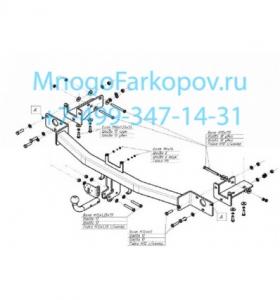 6741-a-24254-1.jpg