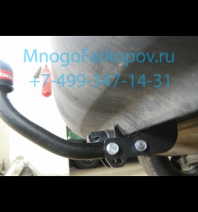 6746-a-24271-6.jpg