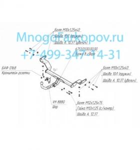 6751-a-24170-1.jpg