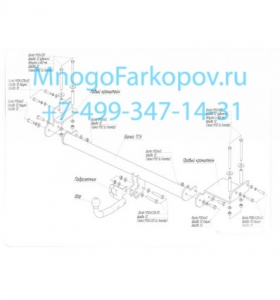 6753-a-24241-0.jpg