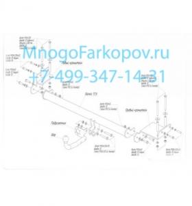 6753-a-24241-1.jpg