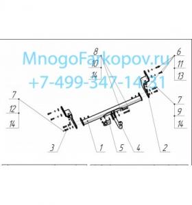 6756-a-24168-1.jpg