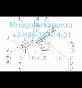 6758-a-24269-1.jpg