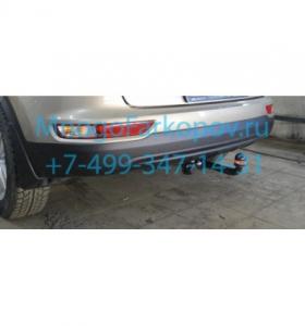 6758-a-24269-5.jpg