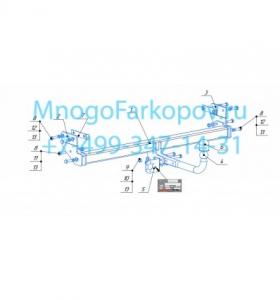 6767-a-25470-2.jpg