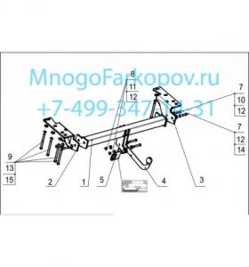 7354-a-24284-0.jpg