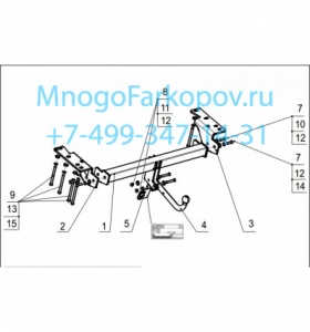 7354-a-24284-1.jpg
