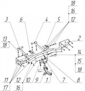 7355ak41-21111-1.jpg