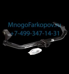 75663-25366-0.jpg