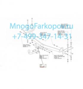 7602-a-24003-1.jpg
