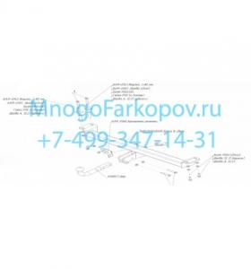 7605-a-24007-1.jpg