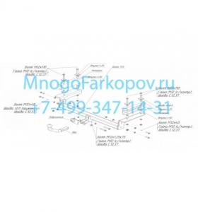 7606-a-24002-1.jpg