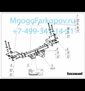 7607-a-24008-2.jpg