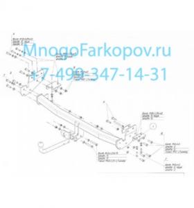 8011-a-24210-0.jpg