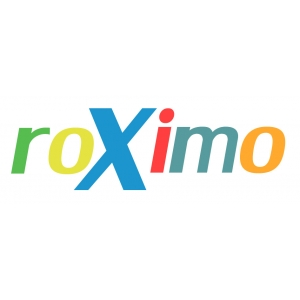 Штатные магнитолы Roximo