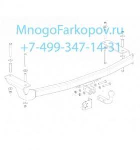 9005-a-24062-1.jpg