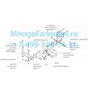 9008-a-23997-1.jpg