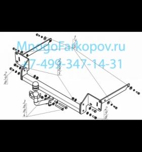 90707-a-24766-0.jpg