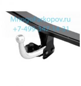 90911-a-25062-1.jpg