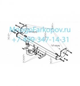 90911-a-25062-2.jpg