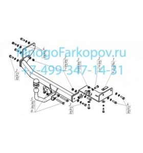 91005-a-24248-0.jpg