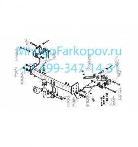 91312-a-25129-2.jpg