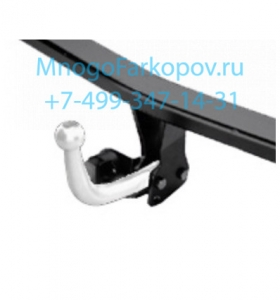 91715-a-25148-0.jpg