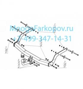 91715-a-25148-2.jpg