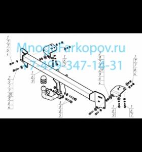 92516-a-25184-1.jpg