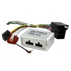 Рул. адаптер для KIA, HYUNDAI (AMP)