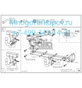 b024c-24988-2.jpg