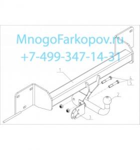 bm04-24989-0.jpg