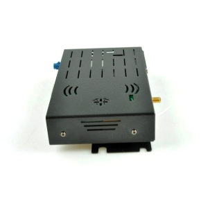 Carsys TCL-815