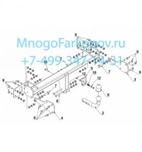 d-57-24358-2.jpg