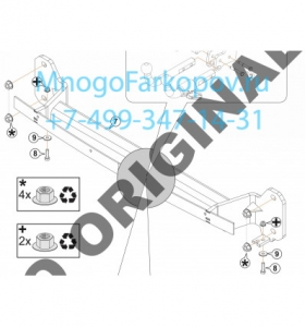 e0801ev-23977-2.jpg