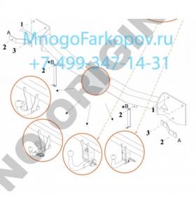 e0804am-24908-1.jpg