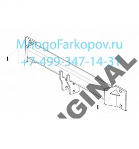 e0805av-23981-1.jpg