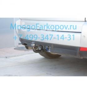 e0805av-23981-13.jpg