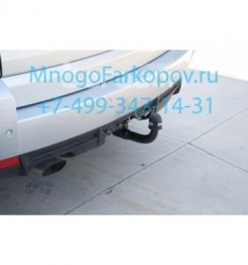 e0805av-23981-16.jpg