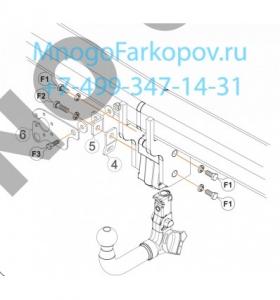 e0810av-23992-0.jpg