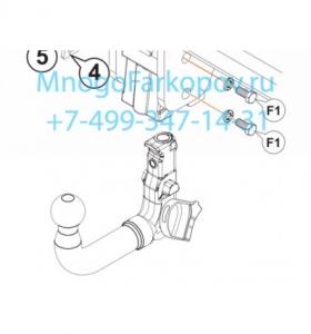 e1232av-25312-0.jpg