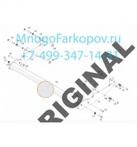 e1300bs-24492-1.jpg