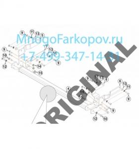 e2023cs-24077-2.jpg