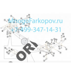 e2201aa-24212-0.jpg
