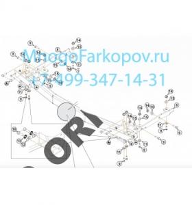 e2201aa-24212-1.jpg