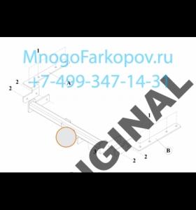 e2401cs-25316-2.jpg