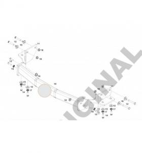 e2503cv-20619-2.jpg
