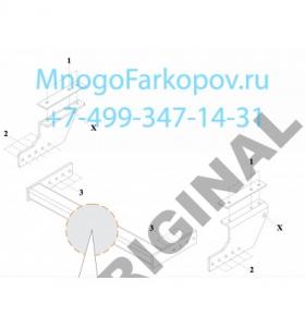 e2700ac-24218-1.jpg