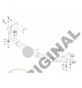 e3004cv-20620-2.jpg