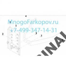 e3500cc-25095-2.jpg